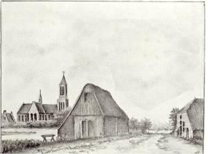 prentkerk